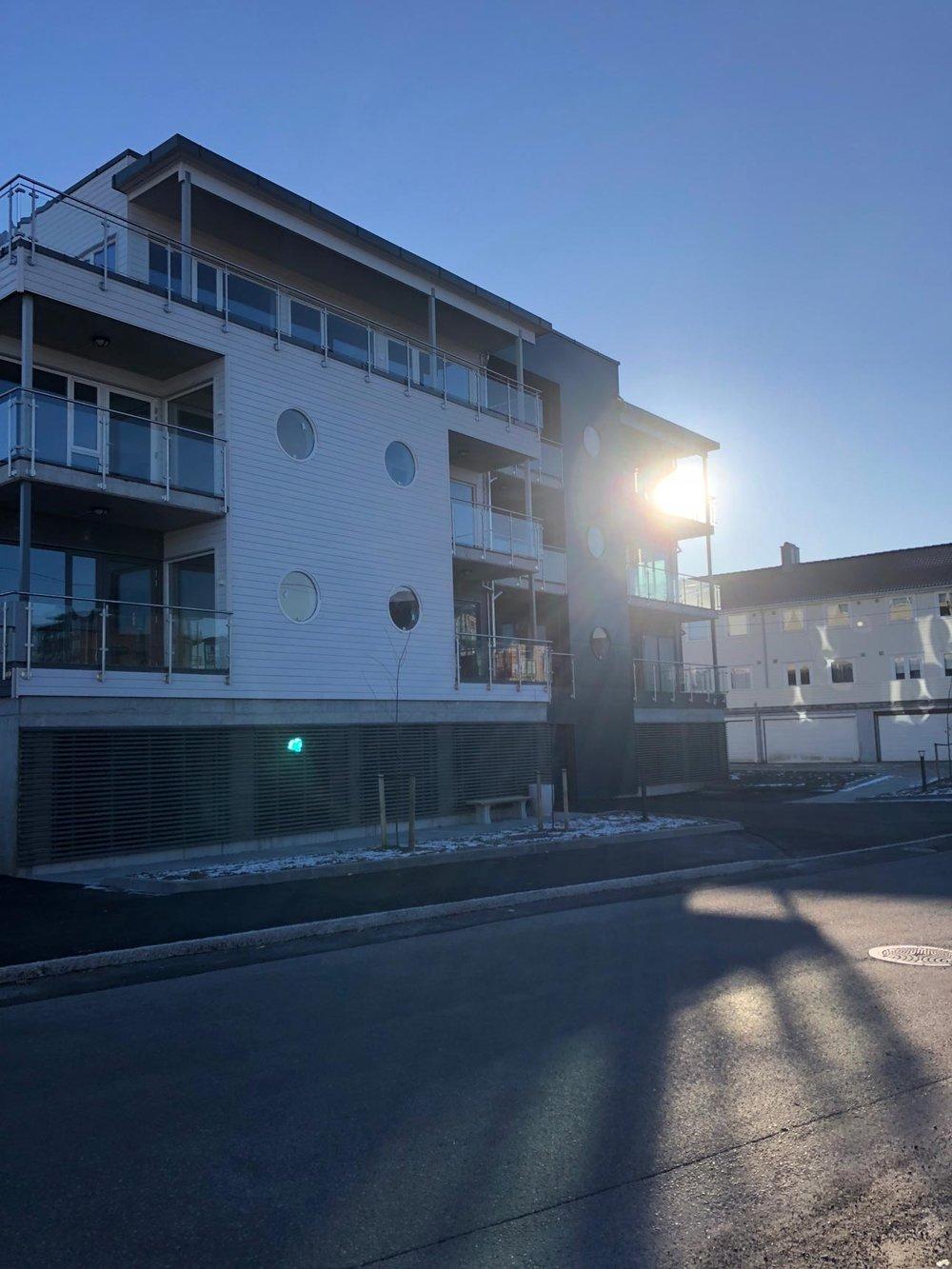 arkitekt_kolstø_hasseløy_6_leilighetsbygg.jpg