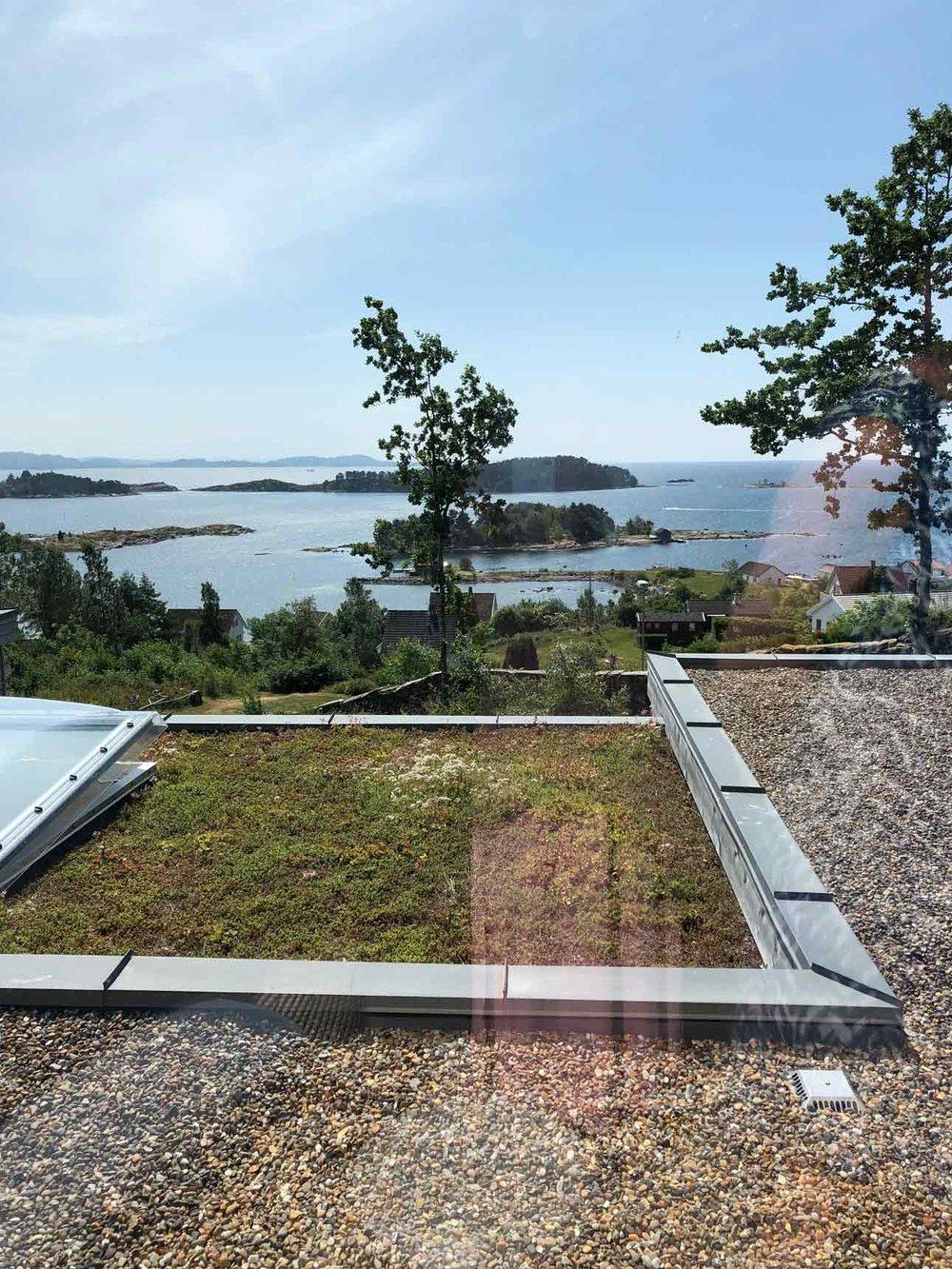 arkitekt_kolstø_nybygg_moderne_enebolig_flatttak_tysvær_trekledning_11av12.jpg
