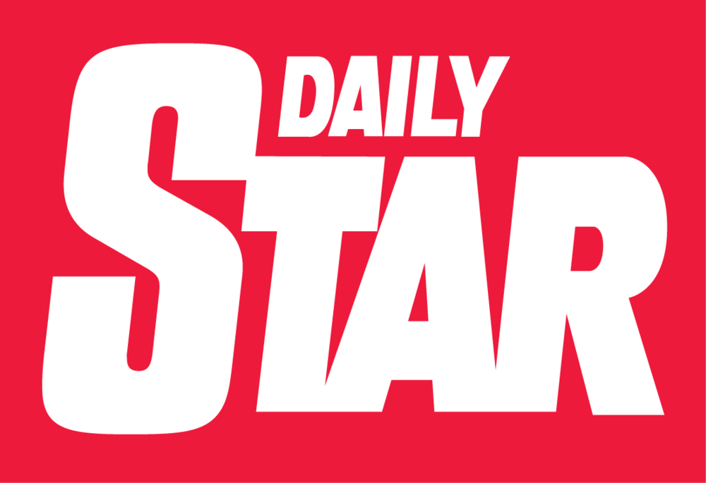 Type-2 Diabetes: Preventing Blood Sugar Spikes – Daily Star