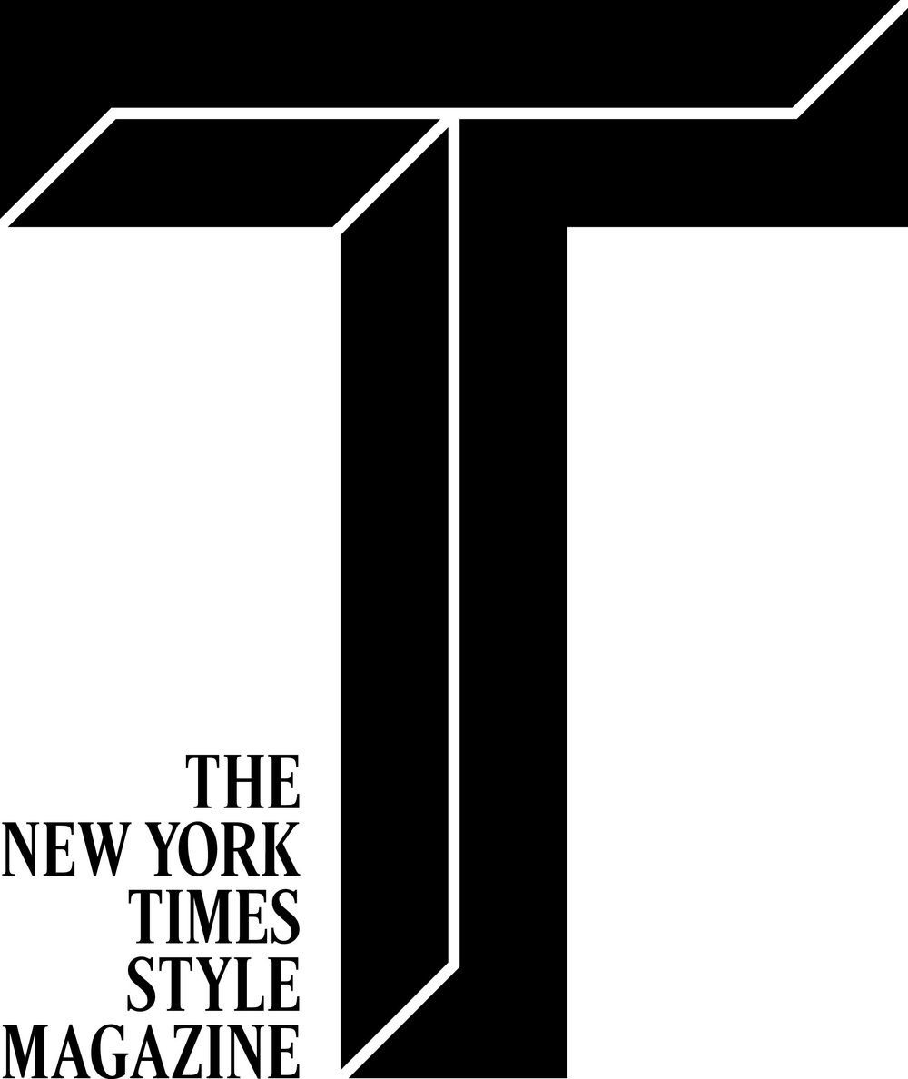 T's Wellness Guide To London – The New York Times Style Magazine