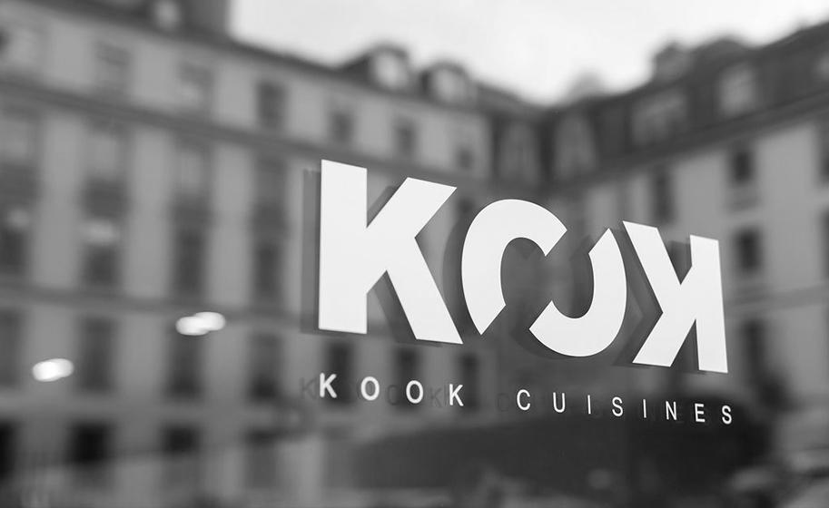 KOOK_LogoN&B.jpg