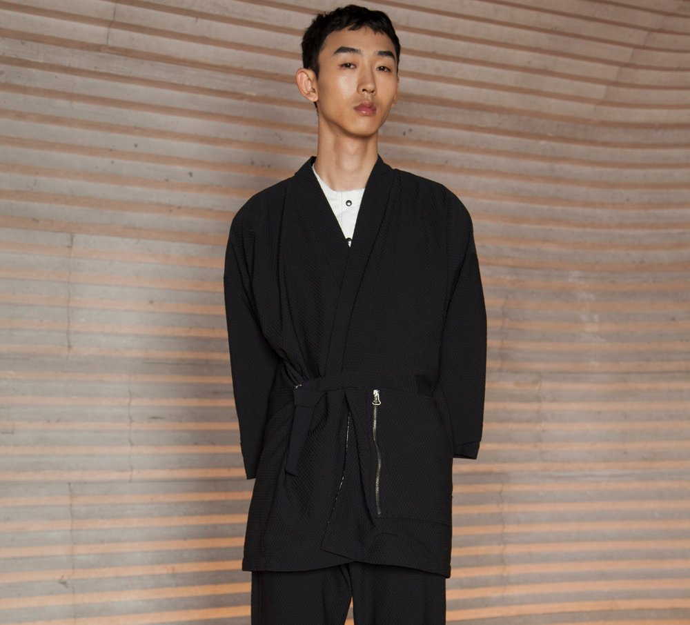 Collections  New Collection - SPRING SUMMER 2019