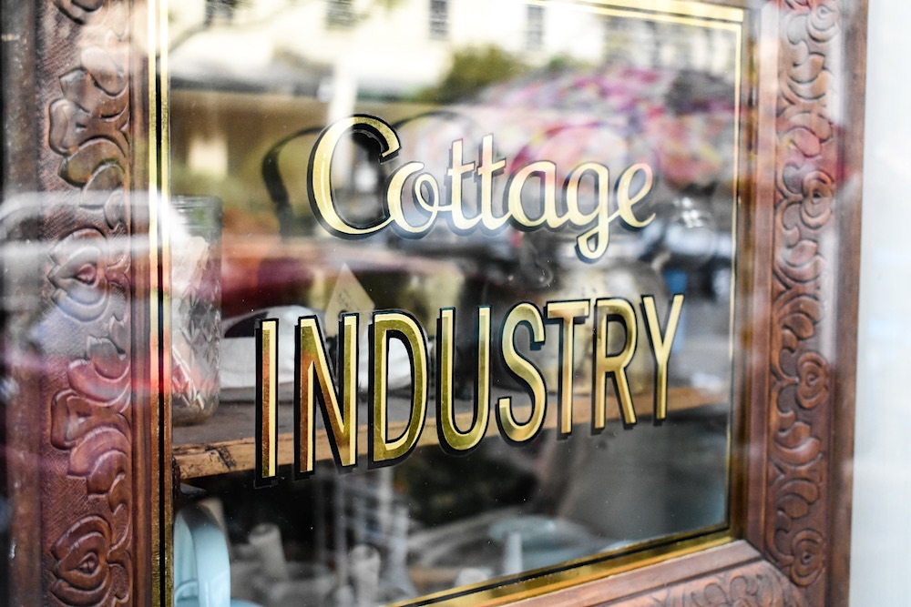 CADABBRA Cottage Industry_5- Photograph by Josh Stapleton.jpg
