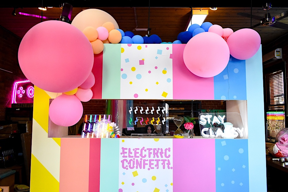 CADABBRA Electric Confetti_5- Photograph by Josh Stapleton.jpg
