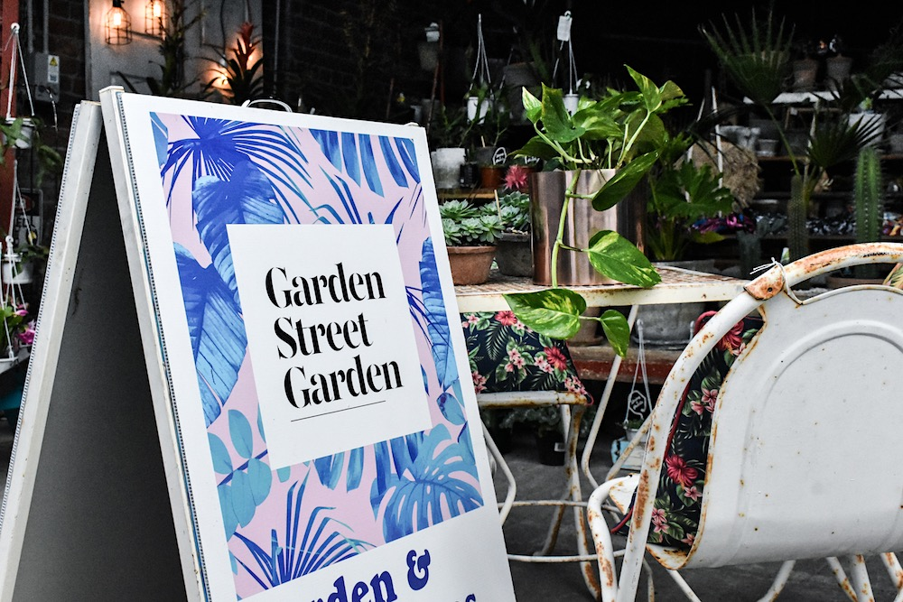 CADABBRA Garden Street Garden_1- Photograph by Josh Stapleton.jpg