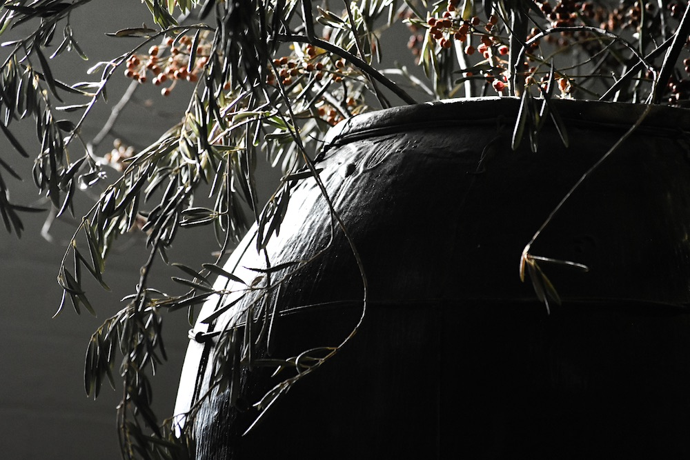 CADABBRA Kim Soo_11- Photograph by Josh Stapleton.jpg