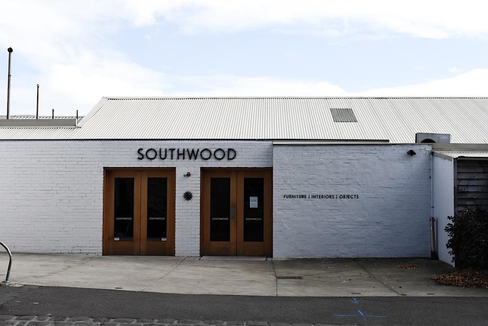 CADABBRA Southwood_1- Photograph by Josh Stapleton.jpg