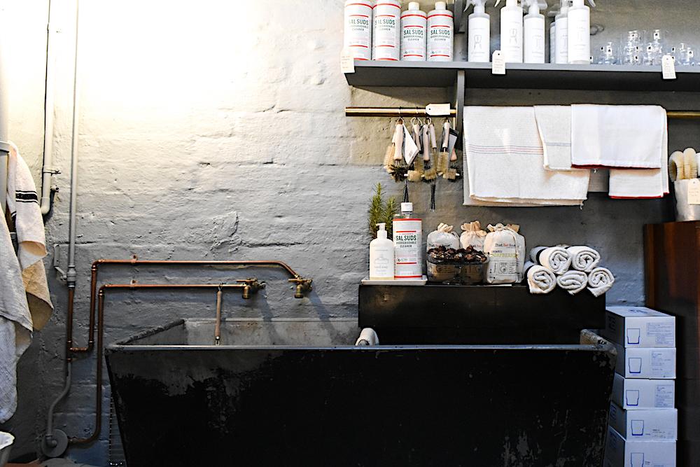 CADABBRA The Hub General Store_4- Photograph by Josh Stapleton.jpg