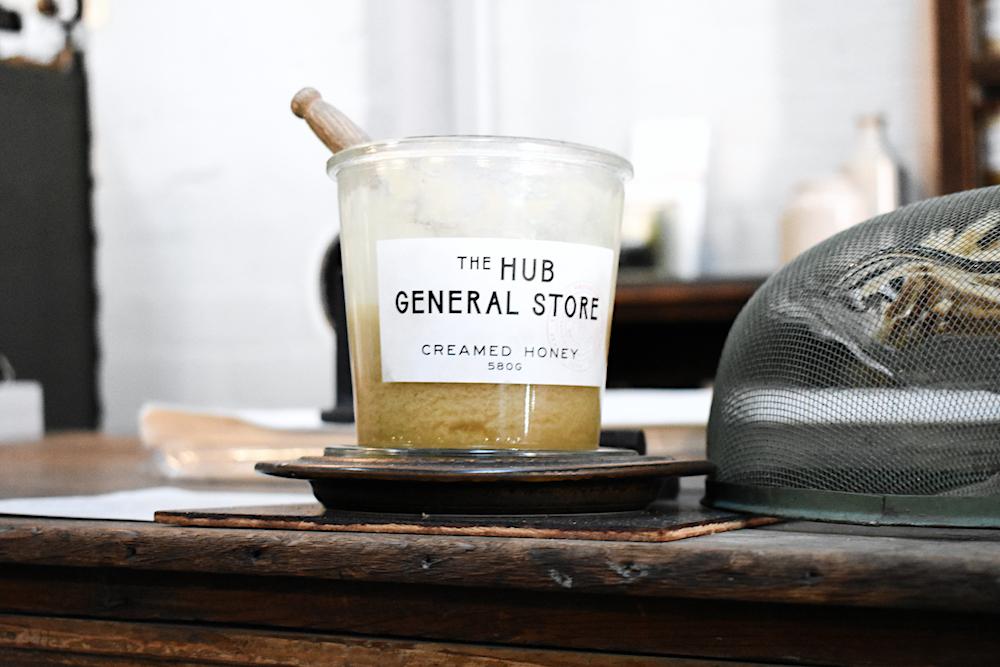CADABBRA The Hub General Store_8- Photograph by Josh Stapleton.jpg