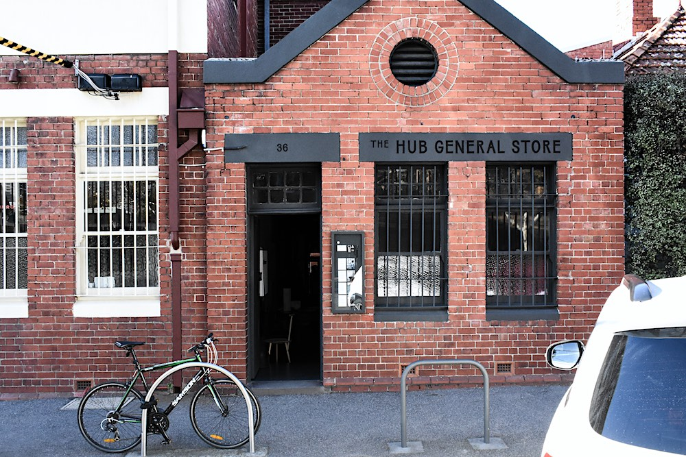 CADABBRA The Hub General Store_10- Photograph by Josh Stapleton.jpg