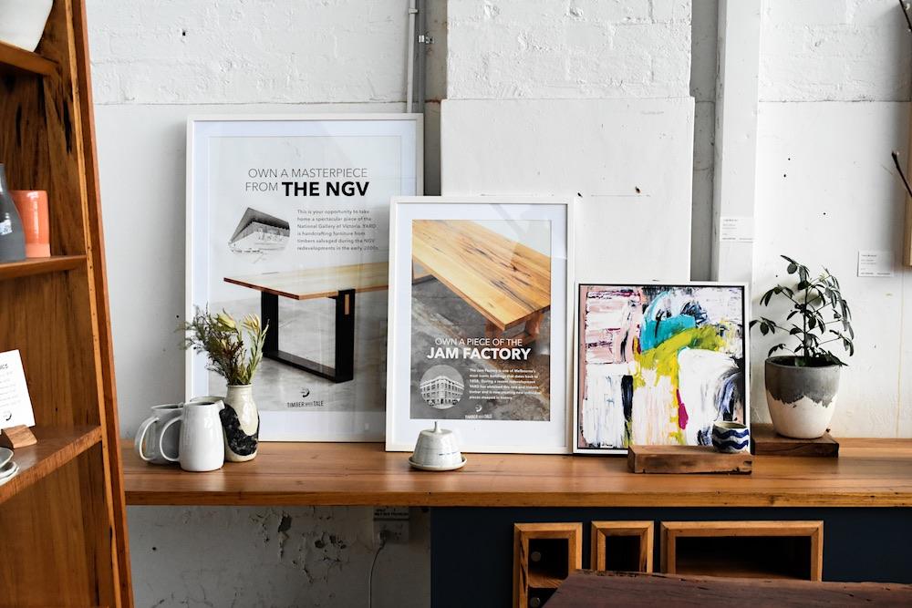 CADABBRA Yard Furniture 3- Photograph by Josh Stapleton.jpg
