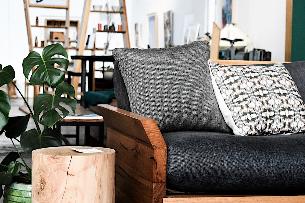CADABBRA Yard Furniture 1- Photograph by Josh Stapleton.jpg