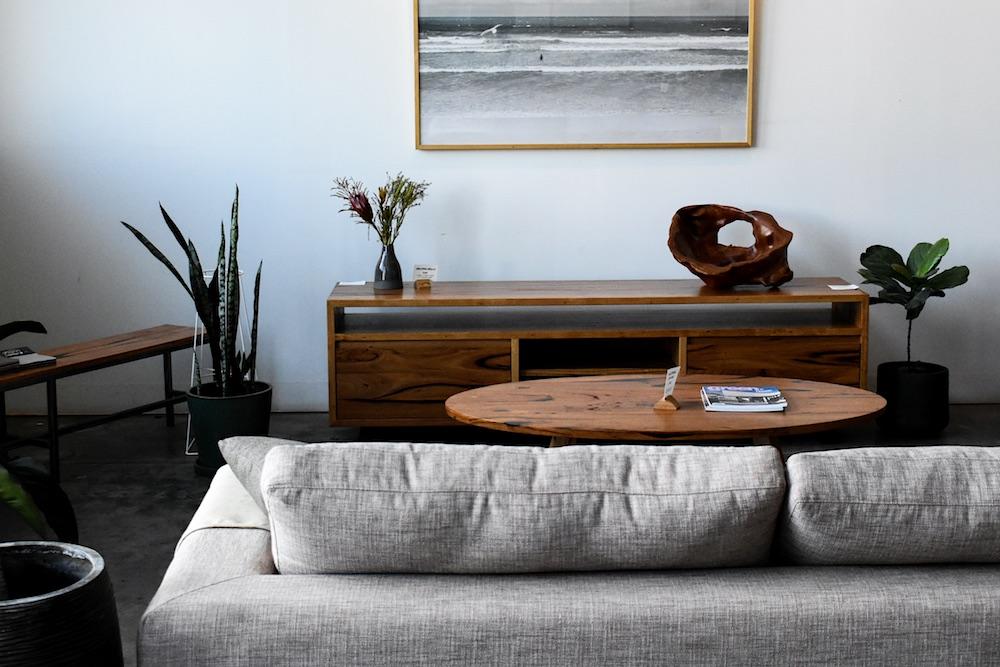CADABBRA Yard Furniture 7- Photograph by Josh Stapleton.jpg