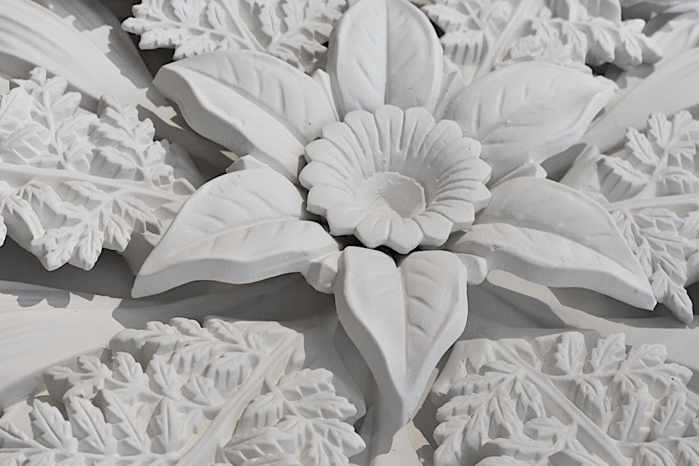 CADABBRA Marigold Interiors_1- Photograph by Josh Stapleton.jpg
