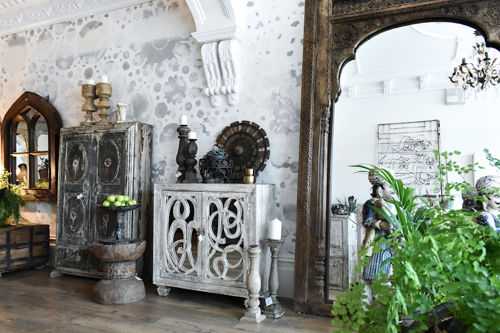 CADABBRA Marigold Interiors_5- Photograph by Josh Stapleton.jpg