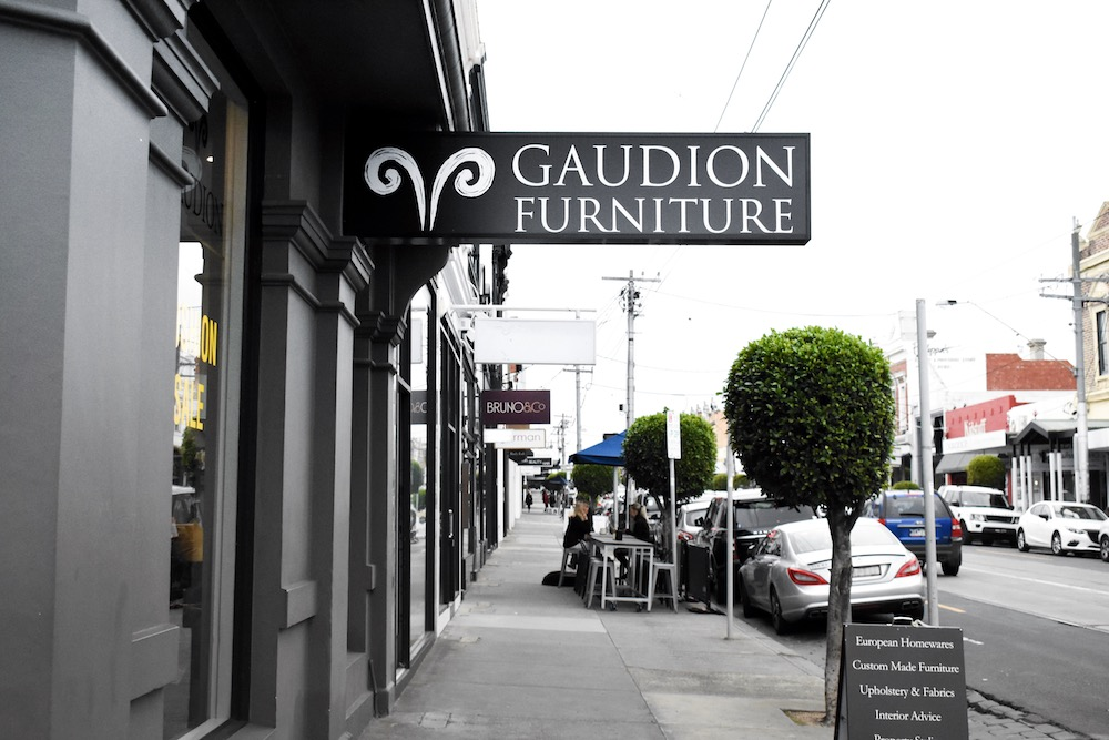 CADABBRA Gaudion_1-Photograph by Josh Stapleton.jpg