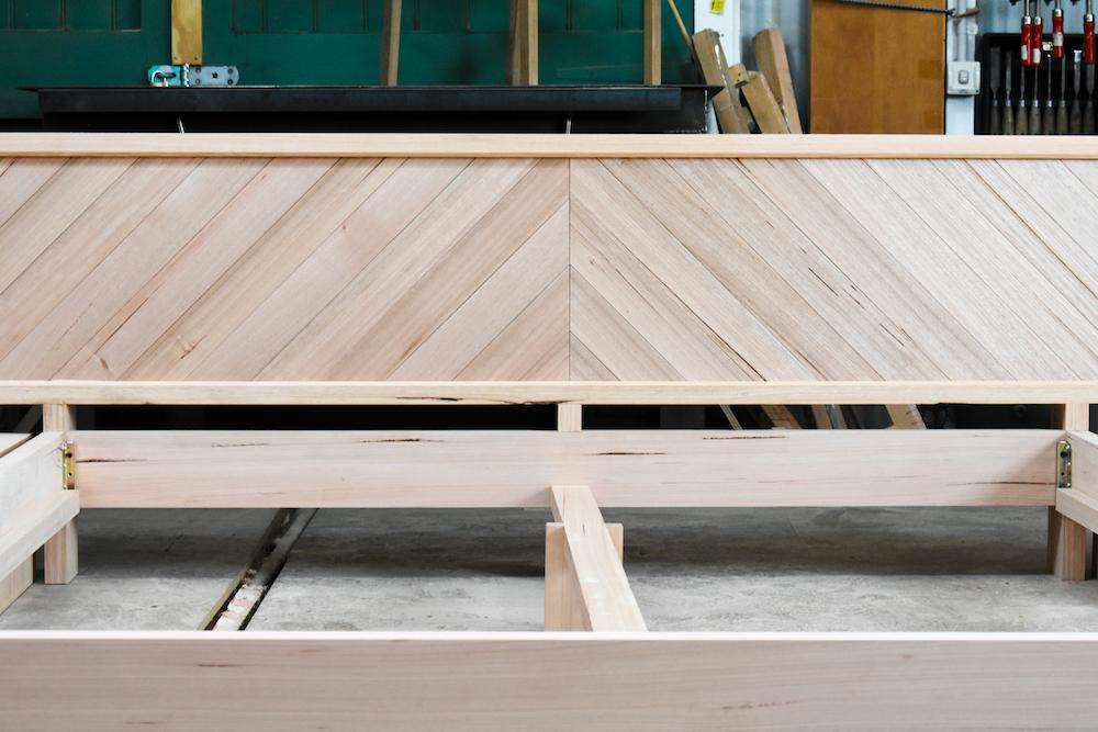 CADABBRA Sawdust Bureau_4- Photograph by Josh Stapleton.jpg.jpg