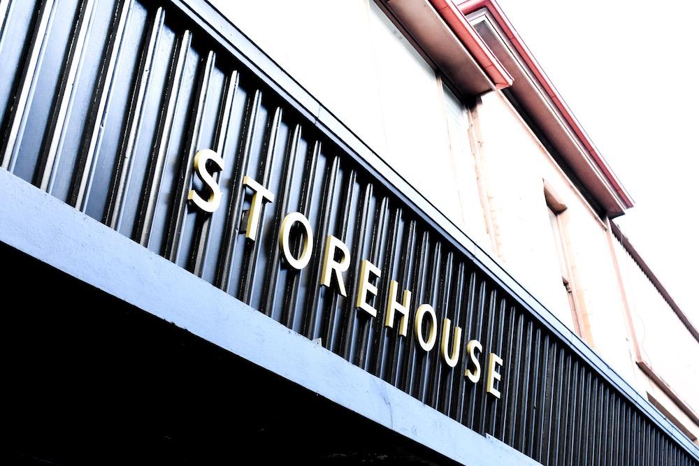 CADABBRA Storehouse_3-Photograph by Josh Stapleton.jpg
