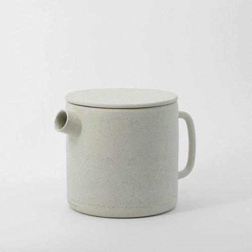 CADABBRA.COM.AU_#11_GhostWares_Teapot_3.jpeg