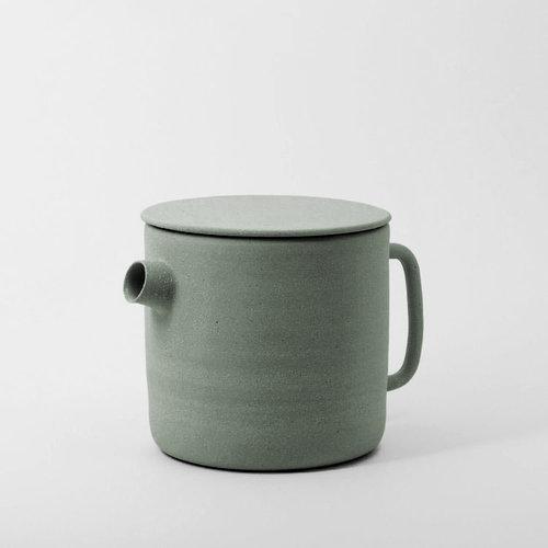 CADABBRA.COM.AU_#11_GhostWares_Teapot_2.jpg