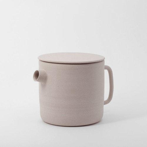 CADABBRA.COM.AU_#11_GhostWares_Teapot_1.jpg