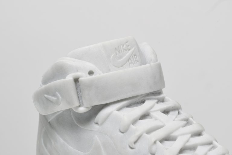CADABBRA.COM.AU_#14_The_Cool_Hunter_Sneakers_1.jpg