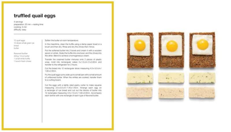 CADABBRA.COM.AU_#35_ANGUS_&_ROBERTSON_pantone-foodmood_2.jpg