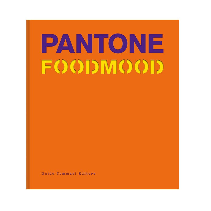 CADABBRA.COM.AU_#35_ANGUS_&_ROBERTSON_pantone-foodmood.jpg