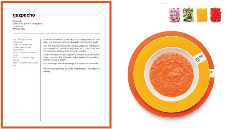 CADABBRA.COM.AU_#35_ANGUS_&_ROBERTSON_pantone-foodmood_1.jpg