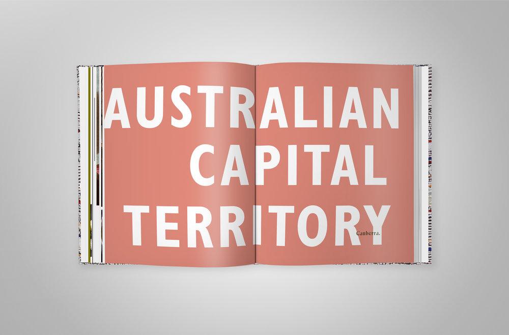 CADABBRA.COM.AU_#36_Smudge_Eats-Flavour_of_Australia_4.jpg
