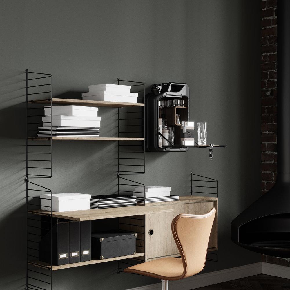 CADABBRA.COM.AU_#39_Top3_By_Design_Danish_Fuel_Nano_Black_10.jpg