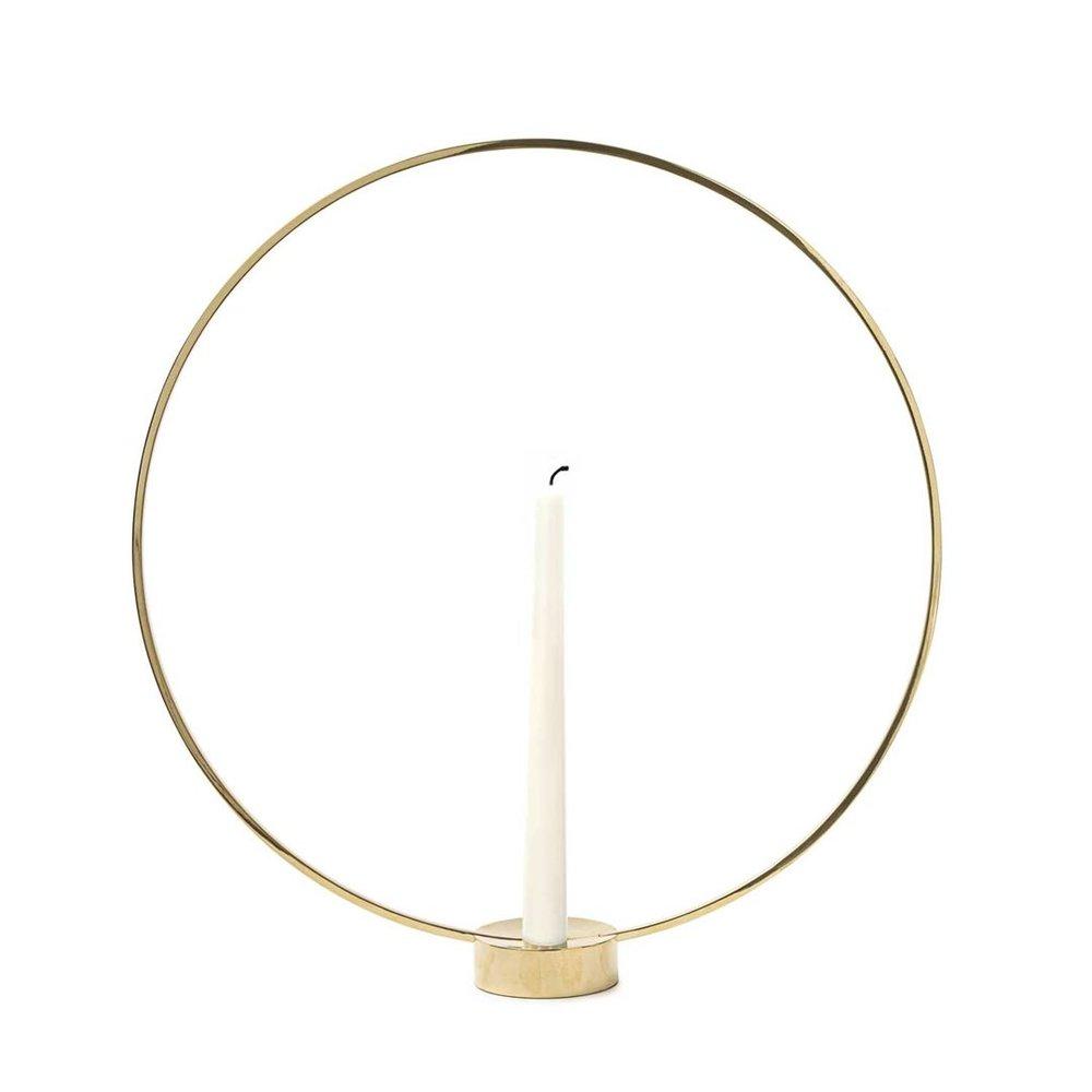 CADABBRA.COM.AU_#44_Great Dane - Gloria Brass Ring 1.jpeg