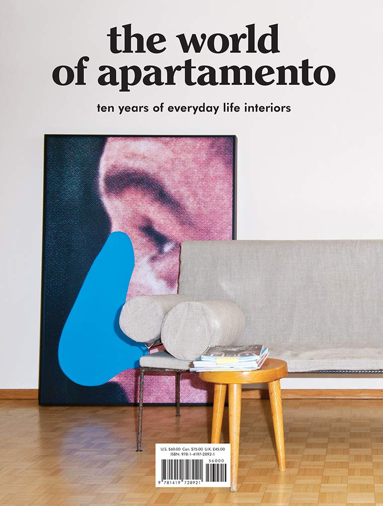 CADABBRA.COM.AU_#48_Dymocks_The Wold of Apartamento.jpg