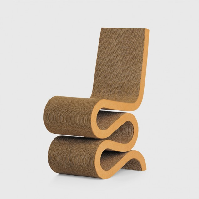 CADABBRA.COM.AU_#49_Living_Edge_Wiggle_Side_Chair_1.jpg