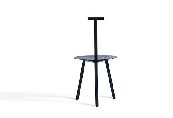 CADABBRA.COM.AU_#50_Hub_Furniture_Spade_Chair_Faye_Toogood_1.jpg