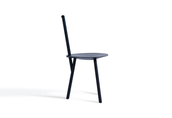 CADABBRA.COM.AU_#50_Hub_Furniture_Spade_Chair_Faye_Toogood_2.jpg