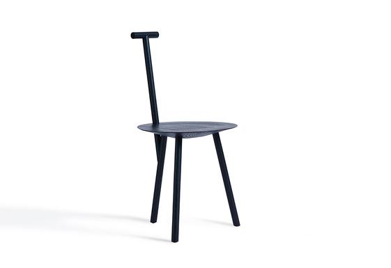 CADABBRA.COM.AU_#50_Hub_Furniture_Spade_Chair_Faye_Toogood_4.jpg