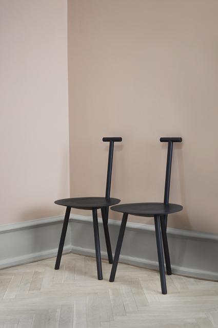 CADABBRA.COM.AU_#50_Hub_Furniture_Spade_Chair_Faye_Toogood_6.jpg