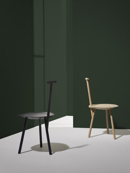 CADABBRA.COM.AU_#50_Hub_Furniture_Spade_Chair_Faye_Toogood_7.jpg