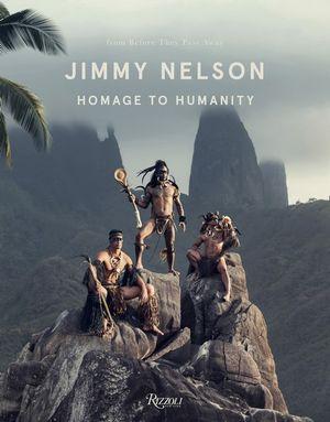 CADABBRA.COM.AU_#68_Angus_&_Robertson_homage to humanity book_1.jpg