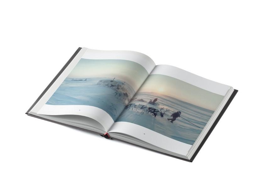 CADABBRA.COM.AU_#68_Angus_&_Robertson_homage to humanity book_6.jpg