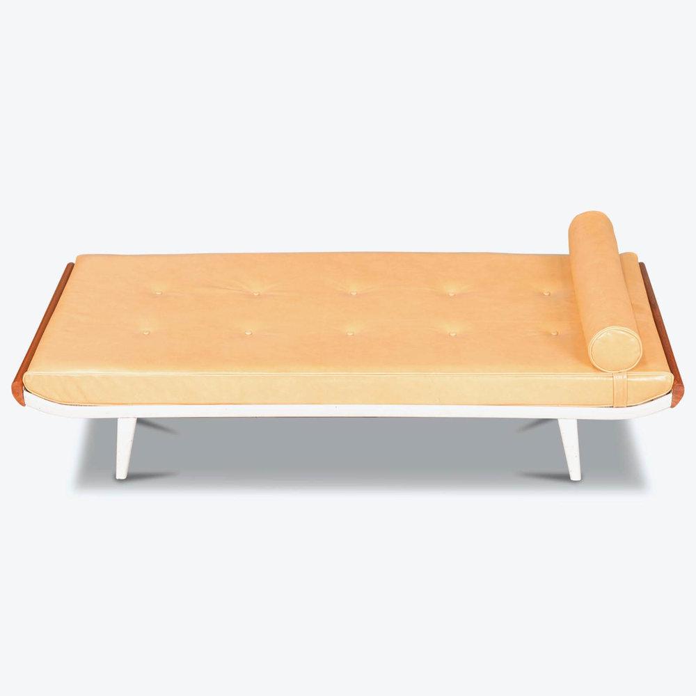 CADABBRA.COM.AU_#13_Modern_Times_Furniture_2.jpg