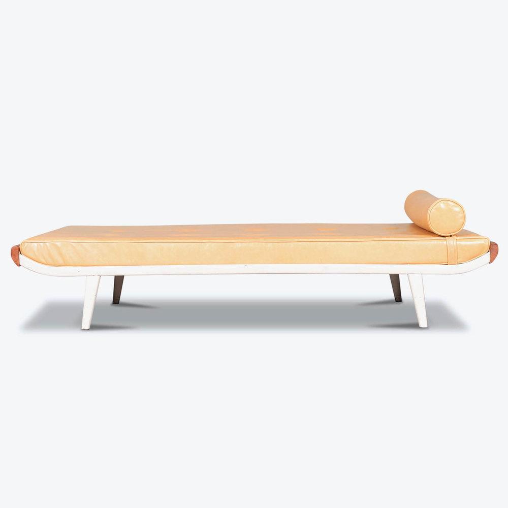 CADABBRA.COM.AU_#13_Modern_Times_Furniture_1.jpg