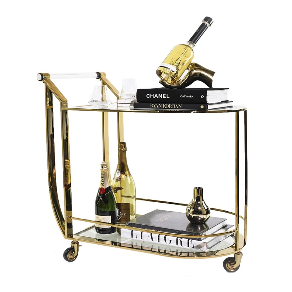 Bar Cart   THE COOL HUNTER STORE