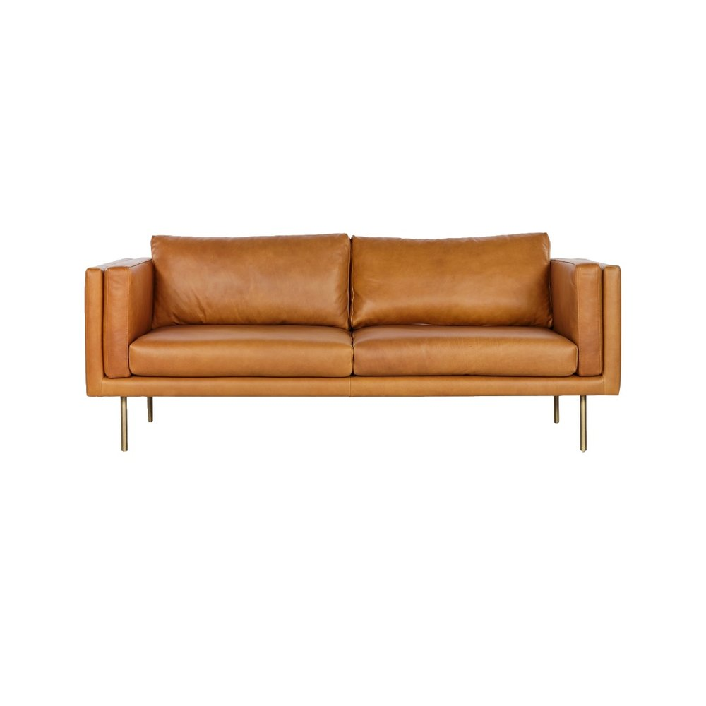 Felix Sofa   COCO REPUBLIC