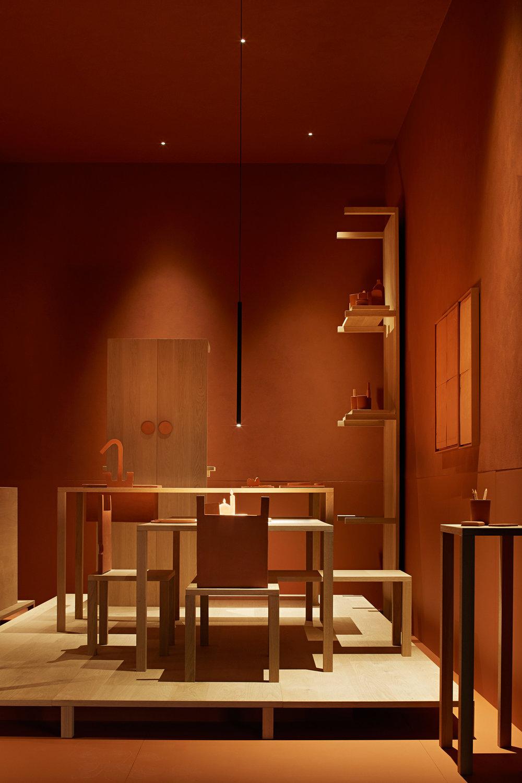 Rigg-Design-Prize-2018-NGV-Hecker-Guthrie-01.jpg