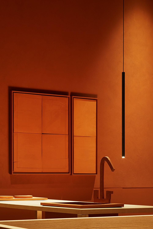 IMAGES: SHANNON MCGRATH