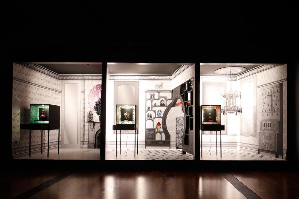CADABBRA_Rigg-Design-Prize-2018-NGV-Scott-Weston.jpg