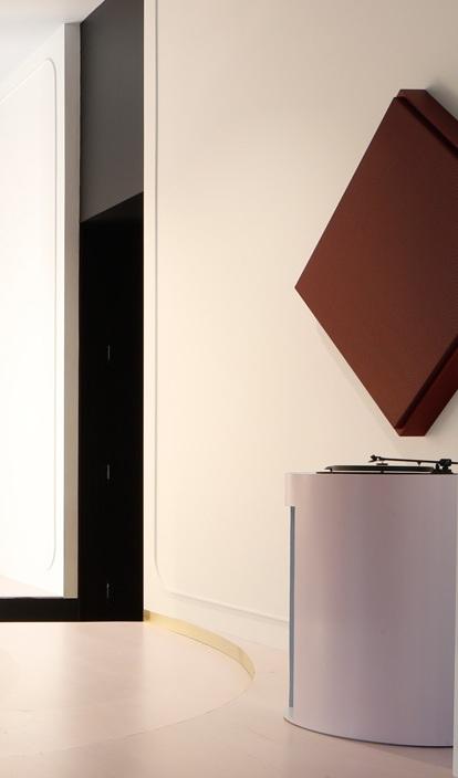 Rigg-Design-Prize-2018-NGV-Danielle-Brustmans-2.jpg