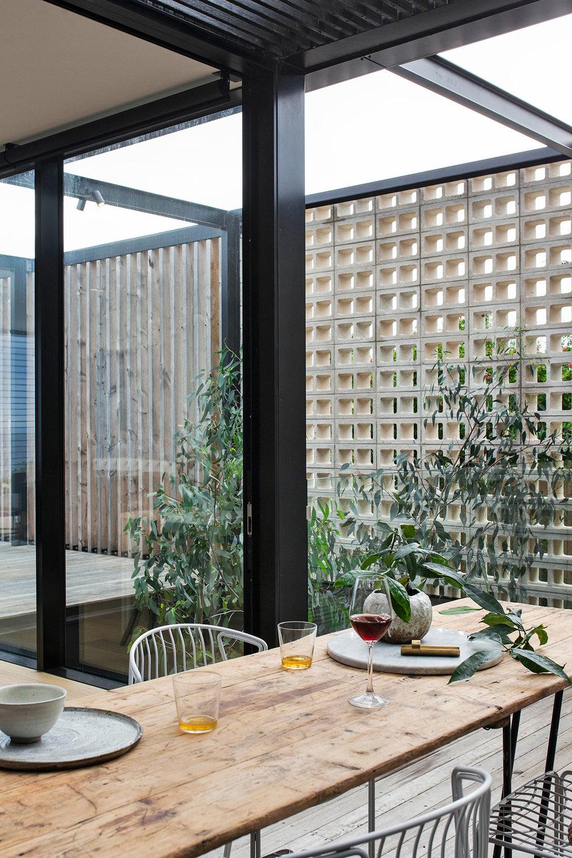 CADABBRA.COM.AU_Outdoor_Design_Inspiration_1.jpg
